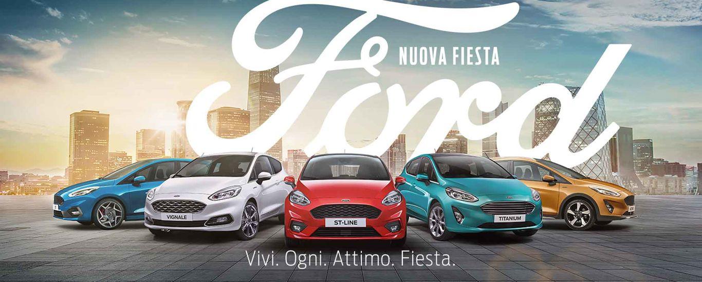 Nuova-Ford-Fiesta